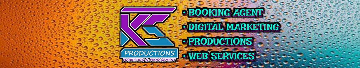 KS Productions Marketing & Management