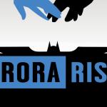aurora-rise-logo-square_web_1200-02-01-1024x614