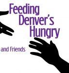 feeding-denvers-hungry-logo