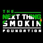 NTSF-Logo2