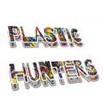 Plastic-Hunters-Logo