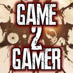 game-2-gamer-logo
