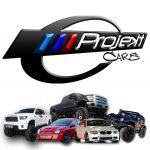 projekt-cars